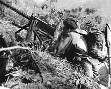 File:220px-US ARMY M1919A4 Korea, 1953.jpg