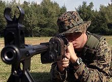File:220px-Marine RPD machine gun.jpg