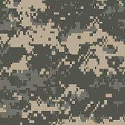 UCP pattern