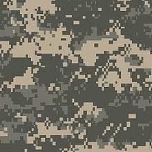 File:UCP pattern.jpg