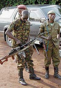 File:200px-Congolese soldier.jpg