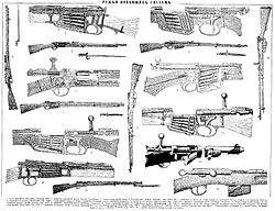 250px-Rifles1905-2
