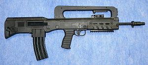 300px-VHS-D assault rifle REMOV