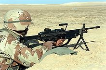 File:220px-M249 FN MINIMI DM-SC-93-05251.jpg