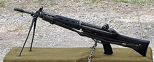 300px-Type 89 Assault Rifle JGSDF