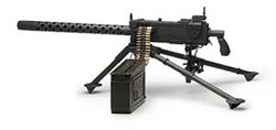 File:250px-Browning M1919a.png