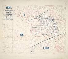 File:220px-Second Battle of Passchendaele - Third Stage (Nov 6) Barrage Map.jpg