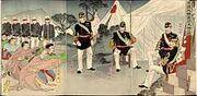 240px-Generals Pyongyang MigitaToshihide October1894