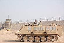 File:220px-USAF M113 APC at Camp Bucca, Iraq.jpg