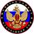 File:RussianCombat.1.jpg