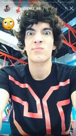 Jorge (309)