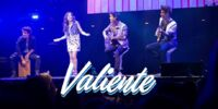 Valiente/Gallery
