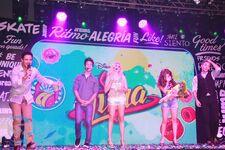 ConcertTour3