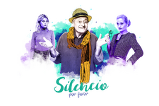 SilencioPorFavor