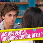 Gaston (32)