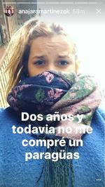 Ana (142)