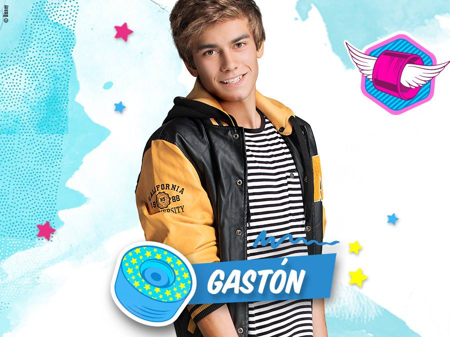 Archivo:Gaston6.jpg