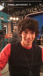 Jorge (236)