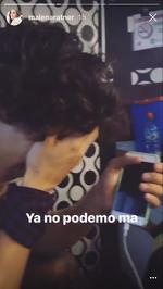 Jorge (349)