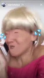 Luz (104)