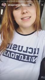 Ana (179)