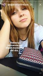 Ana (177)