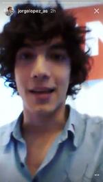 Jorge (45)