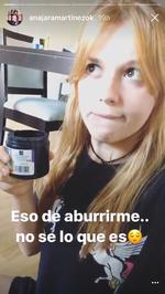 Ana (269)