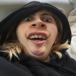 Chiara (7)