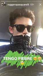 Ruggero (98)
