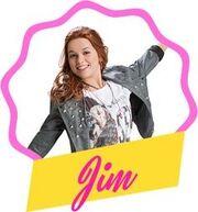 JimScrunch