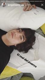 Jorge (272)