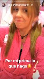 Ana (244)