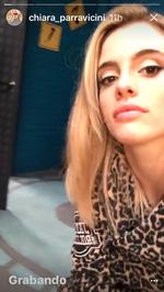 Chiara (165)