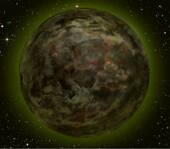 File:Planet Machinia.png