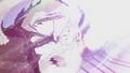 Thumbnail for version as of 03:22, November 27, 2014