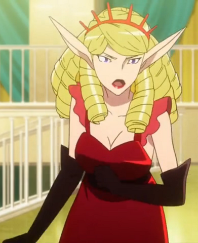 File:Hot Space Elf 4 - Sofia.png