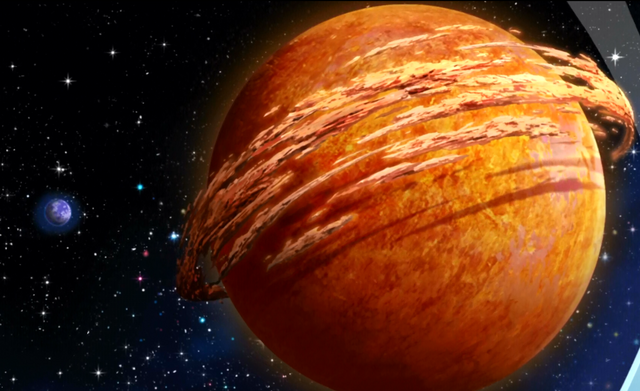 File:Planet Betelgeuse.png