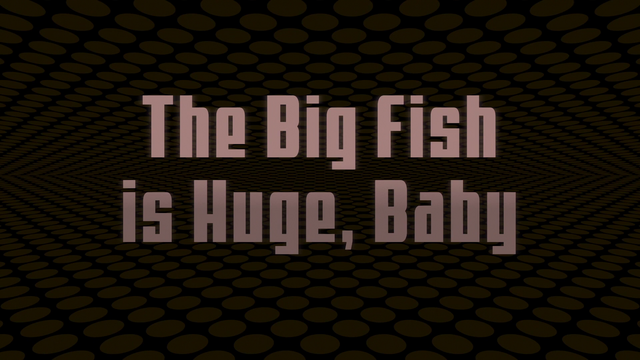 File:Space Dandy Episode 18 Title Card.png