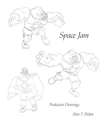 File:Spacejamfor print.jpg