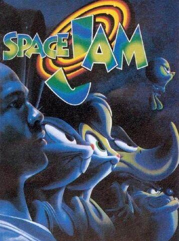 File:Space jamb.jpg