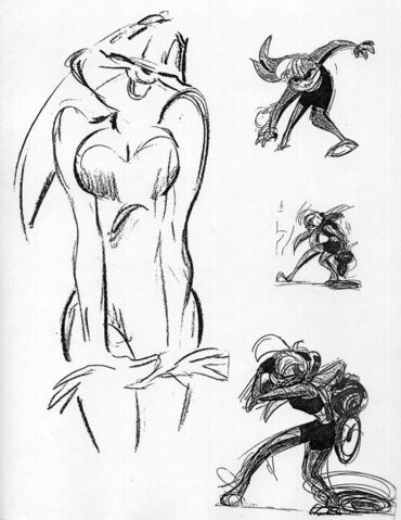 File:Lola early sketch by guibor-d6bagny.jpg