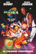 Space-jam-movie-poster-1996-1020257990
