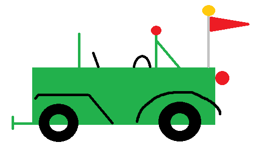 File:Racing Jeep.png