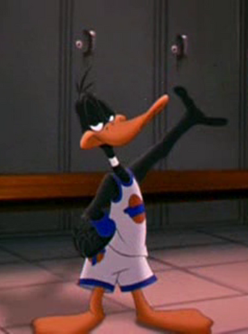 File:Daffy.png