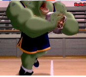 2014-02-26 16 03 55-Space Jam Full Movie
