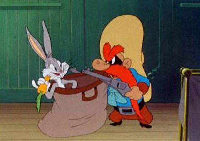 File:Yosemite-Sam-Bugs-Bunny.jpg