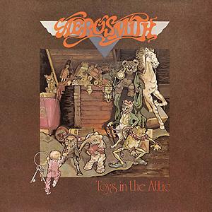 File:Aerosmith - Toys in the Attic-1-.jpg