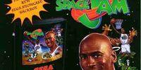 Space Jam (Pinball)