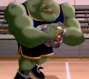 2014-02-21 21 50 11-Space Jam Full Movie